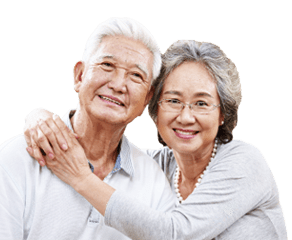 Ayasan Elder Care Service
